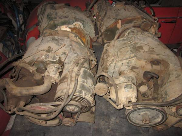 mule-engines-m274-cda-id