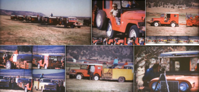 photos-cj5-farm-jeep