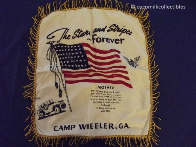pillow-case-camp-wheeler-jeep1
