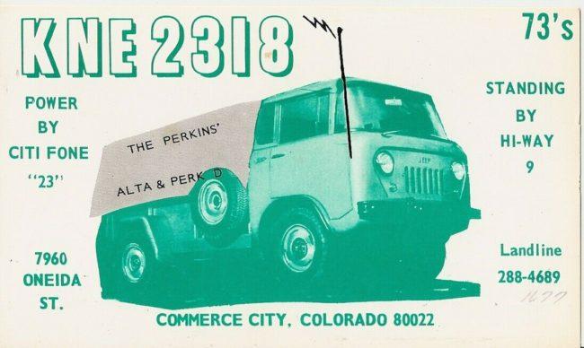 postcard-qsl-fc170-commercecity1