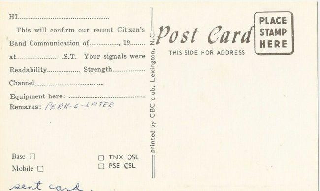postcard-qsl-fc170-commercecity2