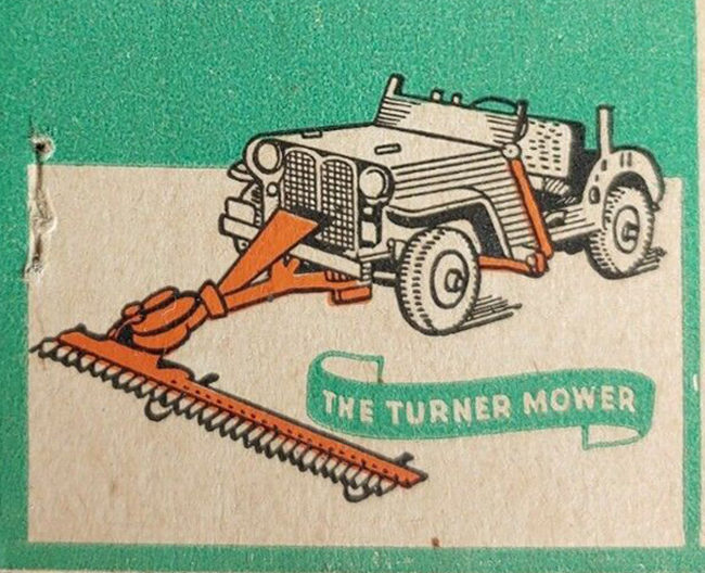 turner-mower-matchbook-cover2