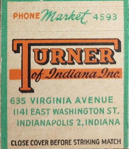 turner-mower-matchbook-cover3