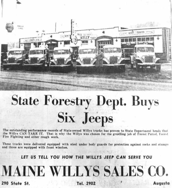 willys-dealer-jeep-trucks-ad