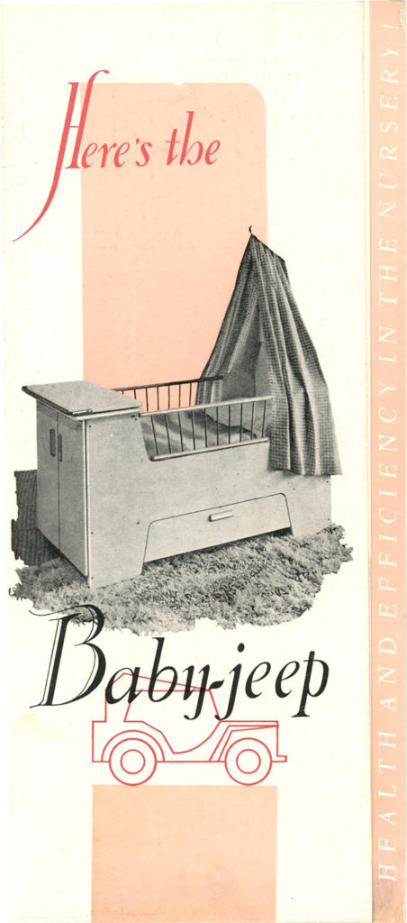 year-baby-jeep-holland-bassinet-brochure2-lores