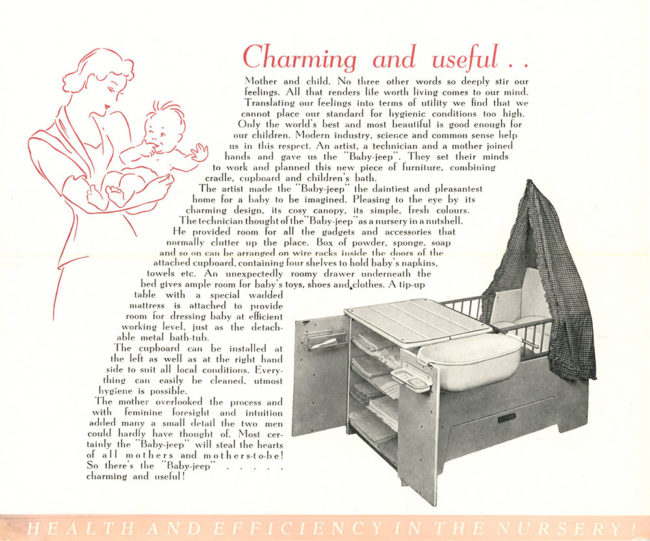 year-baby-jeep-holland-bassinet-brochure3-lores