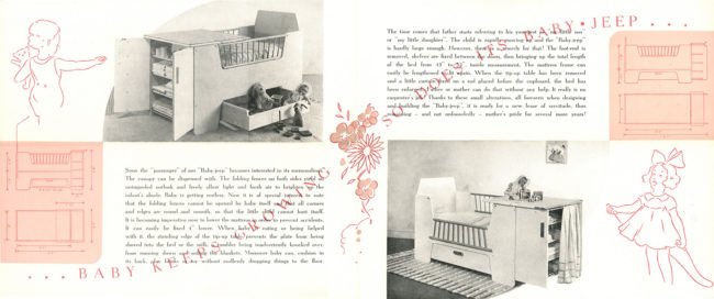 year-baby-jeep-holland-bassinet-brochure4-lores
