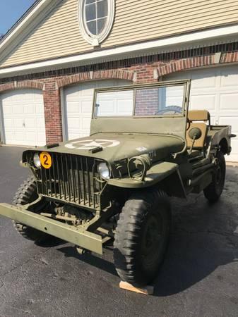 1941-slat-aurora-oh1