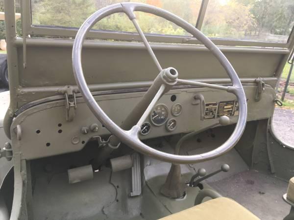 1941-slat-aurora-oh3