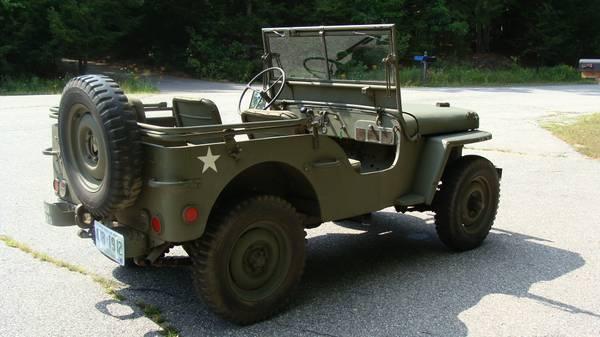 1942-gpw-goffstown-nh4