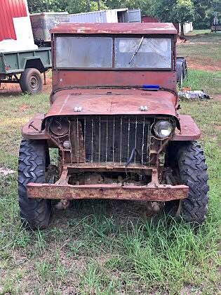 1942-mb-slat-grille-hickory-nc1