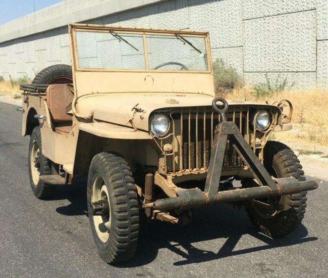 1942-mb-slat-slc-ut1