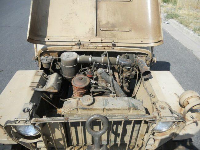 1942-mb-slat-slc-ut2