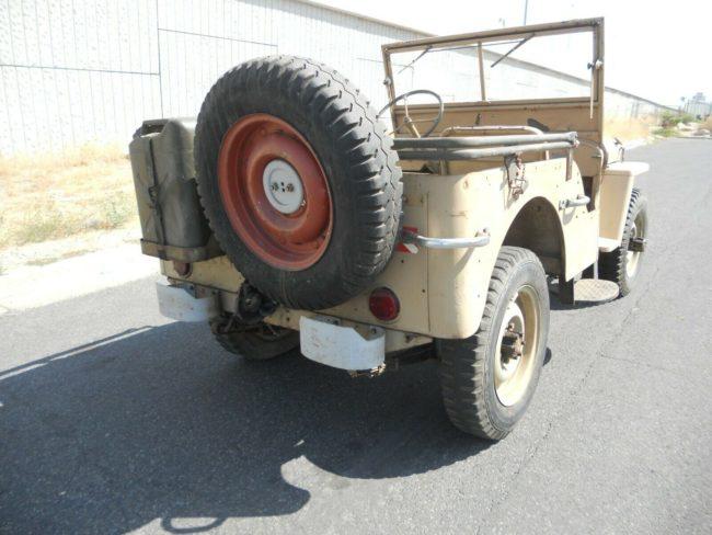 1942-mb-slat-slc-ut4