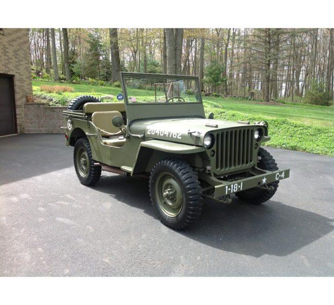 1943-gpw-glemont-oh0