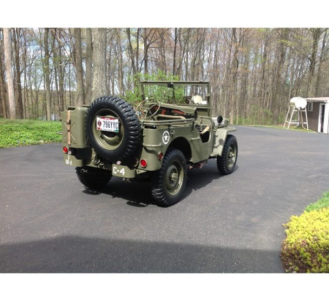 1943-gpw-glemont-oh1