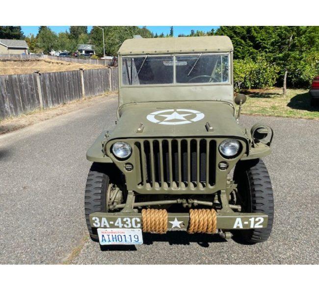 1943-mb-tumwater-wa1