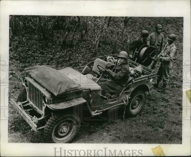 1944-01-12-texas-cable-jeep1