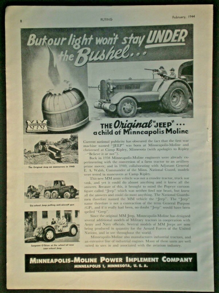 1944-02-flying-magazine-minneapolis-moline-original-jeep-ad