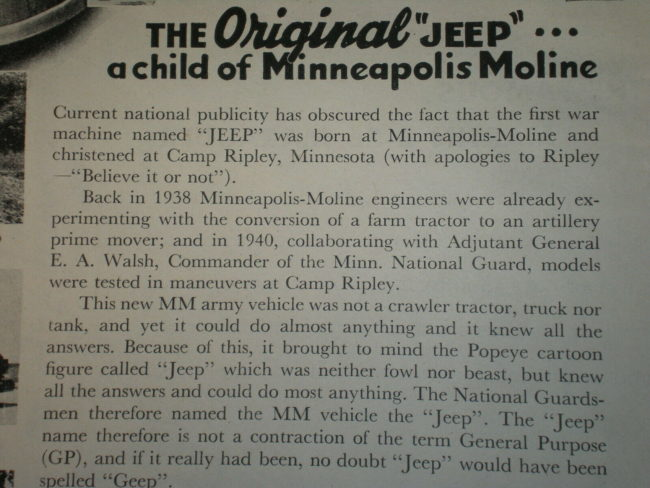 1944-02-flying-magazine-minneapolis-moline-original-jeep-ad2