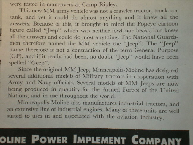 1944-02-flying-magazine-minneapolis-moline-original-jeep-ad3