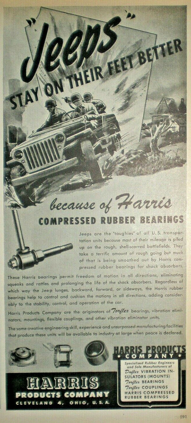 1944-harris-bearings-ad