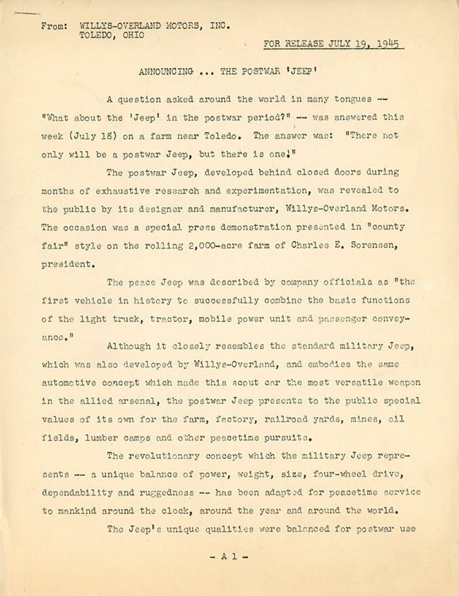 1945-07-willys-overland-press-release-A-01-lores