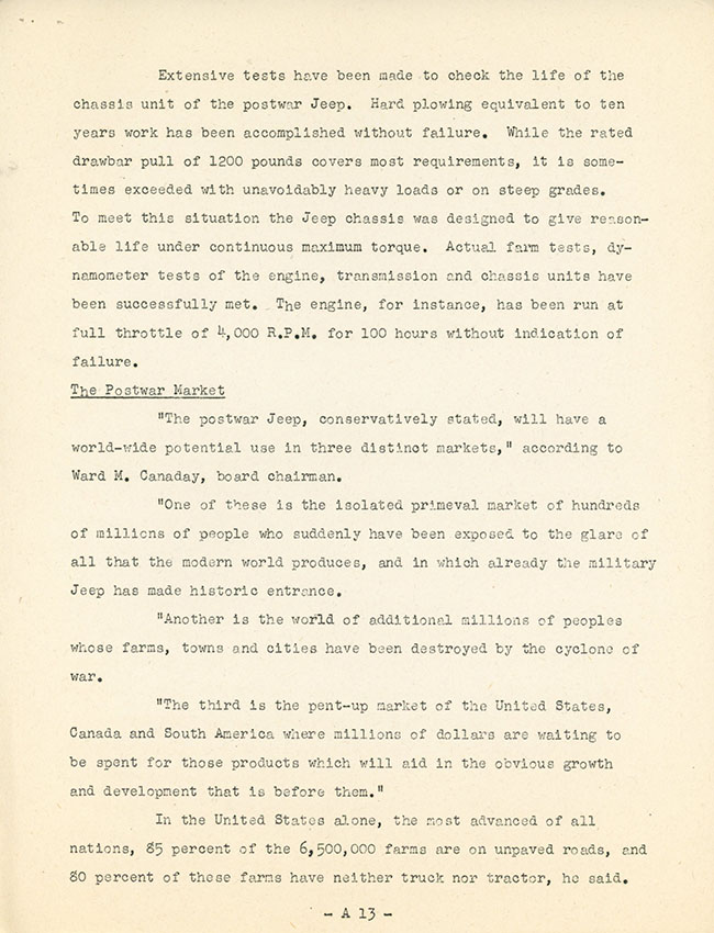 1945-07-willys-overland-press-release-A-13-lores