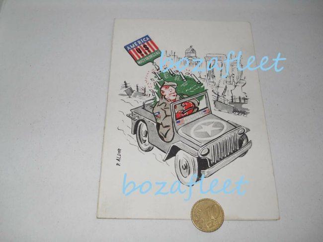 1945-xmas-jeep-budapest-card0