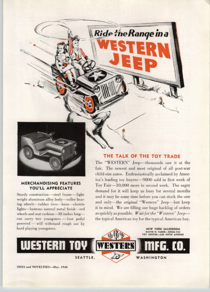 1946-05-toys-novelties-western-jeep-toy-ad