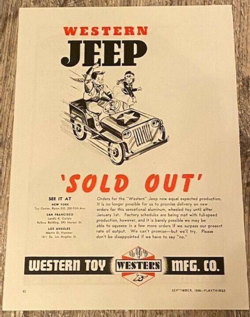 1946-09-western-toy-ad