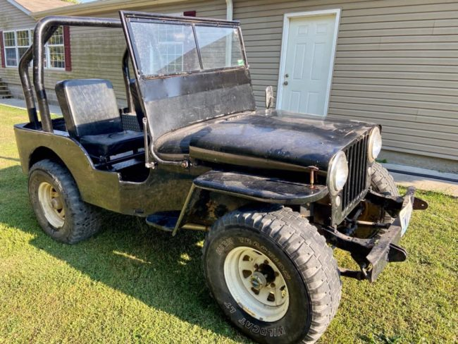 1946-cj2a-anderson-mo1