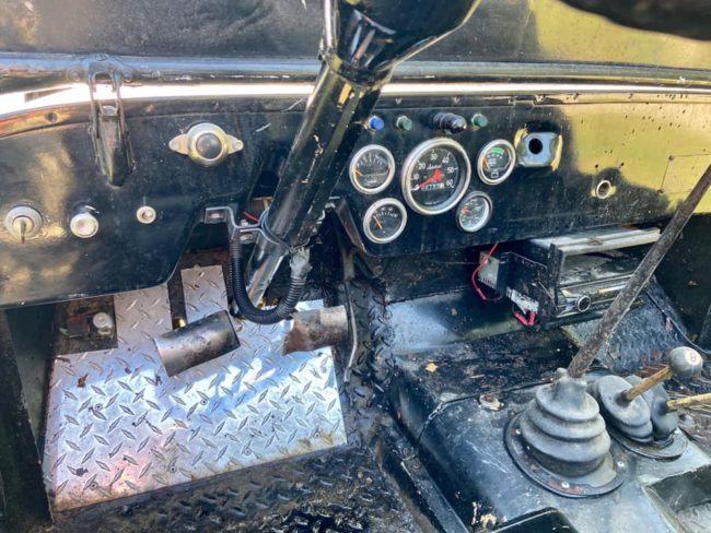 1946-cj2a-anderson-mo3
