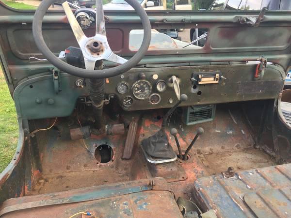 1946-cj2a-duluth-mn7