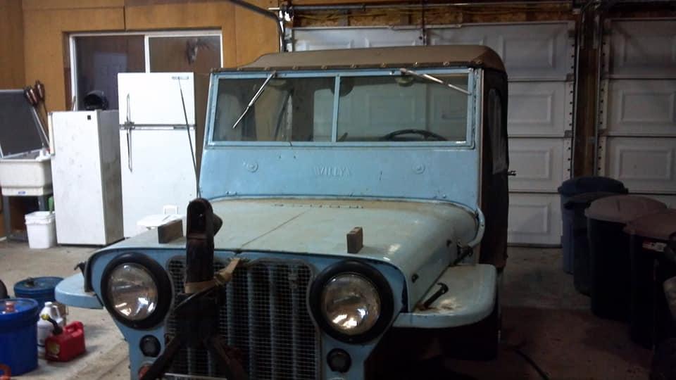 1946-cj2a-toutle-wa1