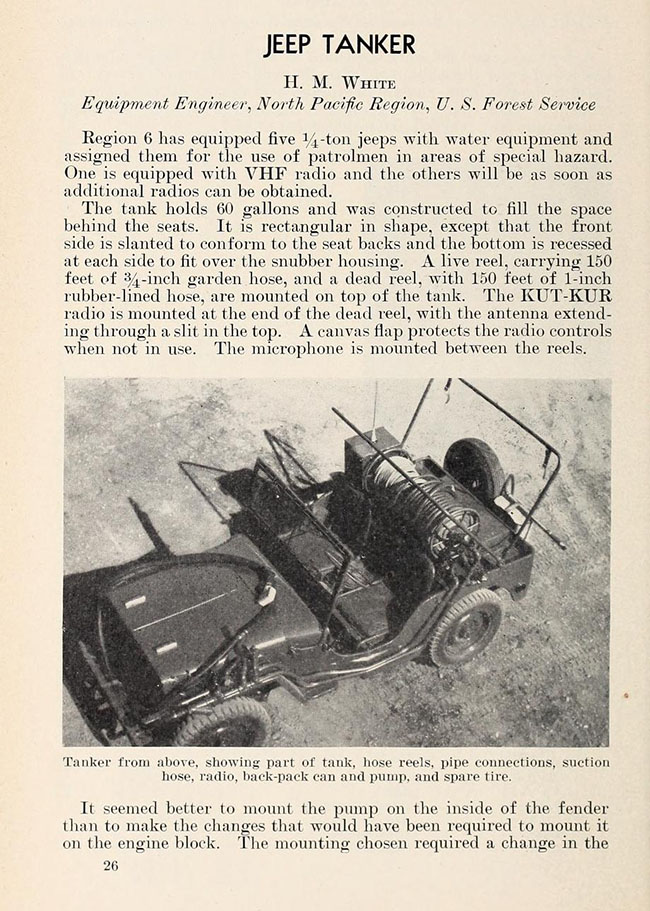 1947-01-firecontrol-notes-tanker-jeep1-lores