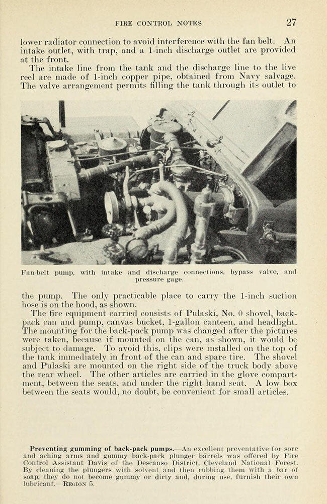 1947-01-firecontrol-notes-tanker-jeep2-lores