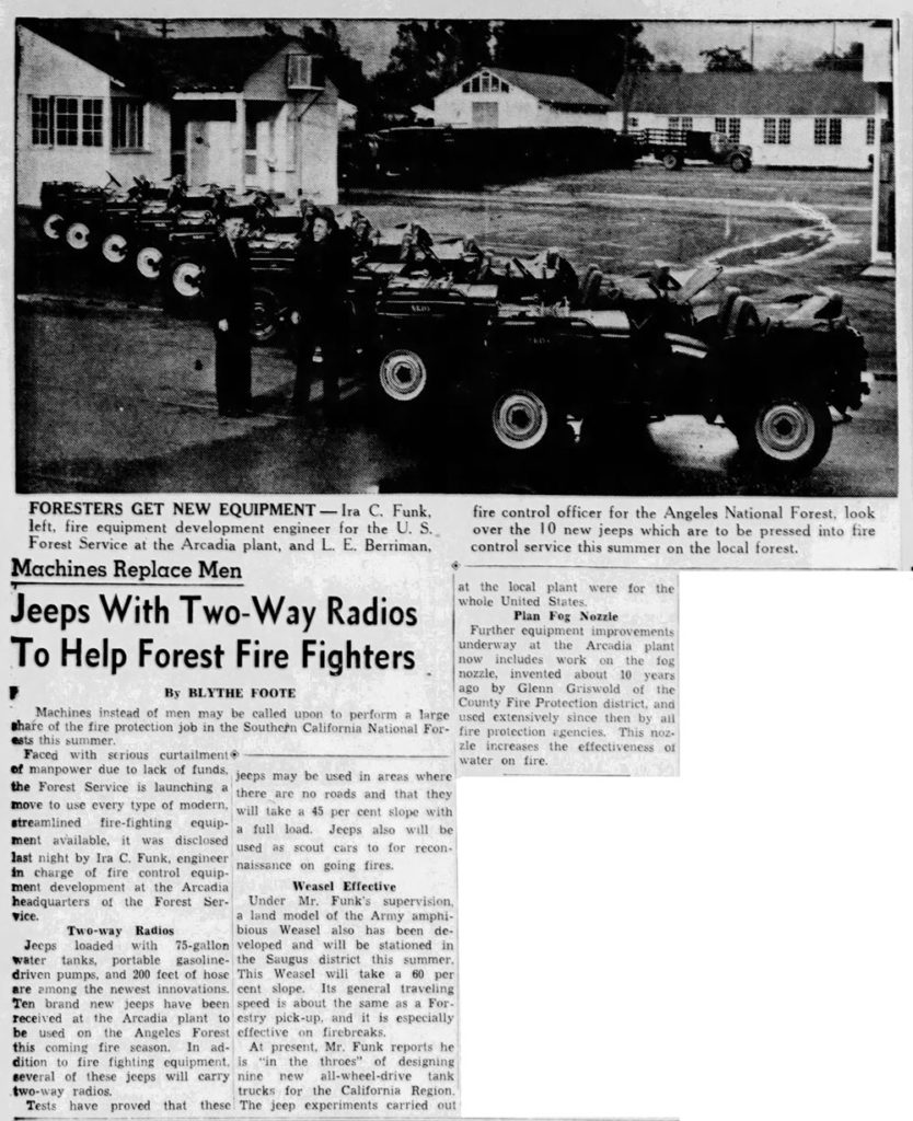 1947-03-30-metro-pasadena-star-news-forest-service-jeeps-lores