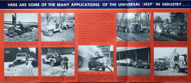 1947-03-universal-jeep-in-industry-brochure5-lores