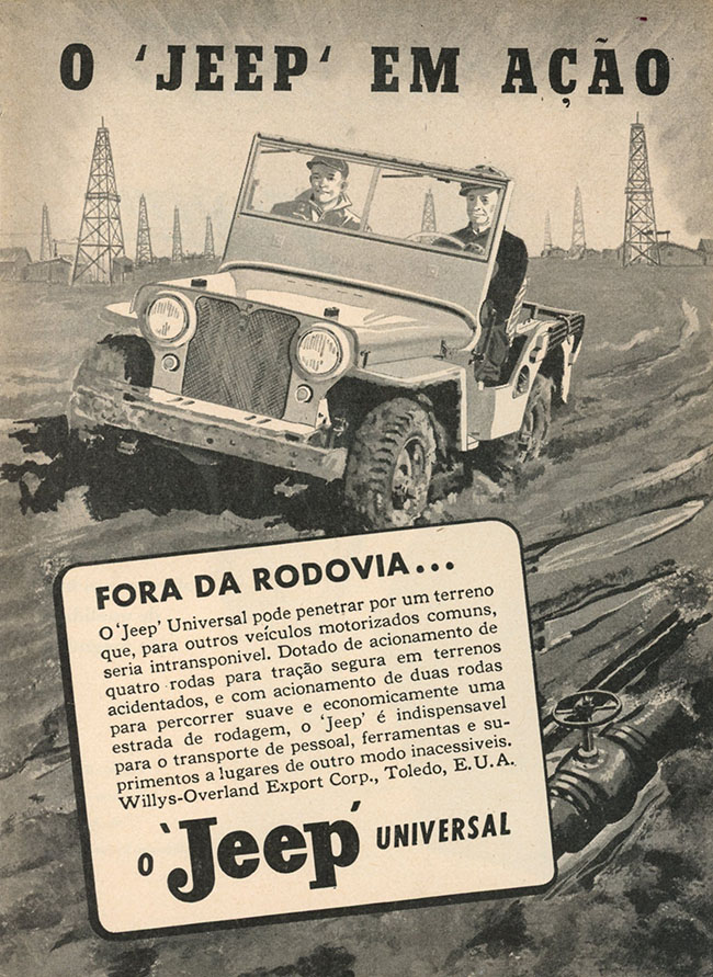 1947-06-portuguese-cj2a-ad-lores