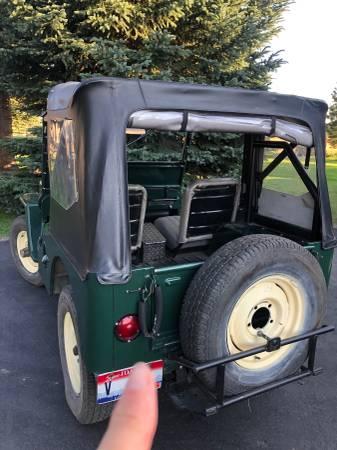 1947-cj2a-boise-id4
