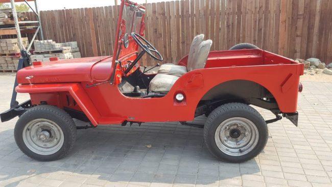 1947-cj2a-carsoncity-nev6