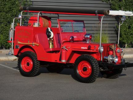 1947-cj2a-fire-jeep-sunvalley-id1