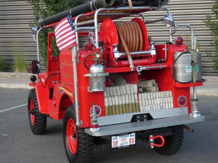 1947-cj2a-fire-jeep-sunvalley-id2