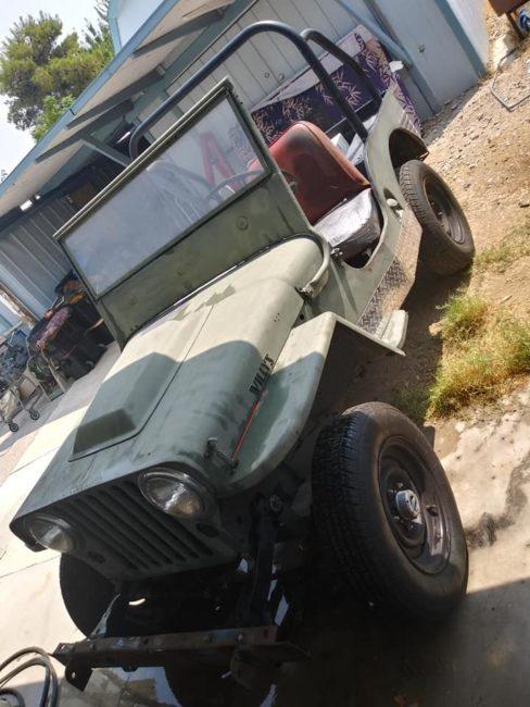 1947-cj2a-lv-nv7