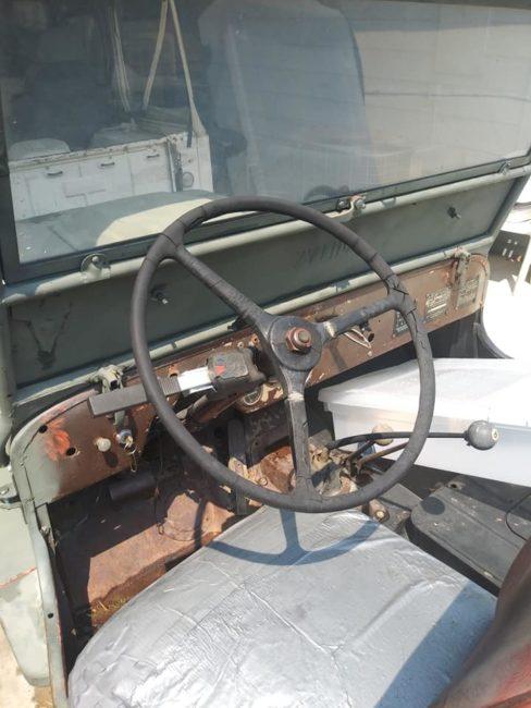 1947-cj2a-lv-nv8