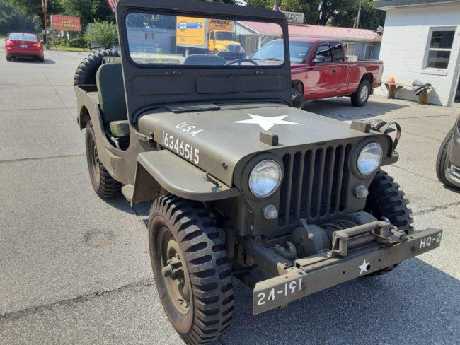 1947-cj2a-m38-milton-ky1