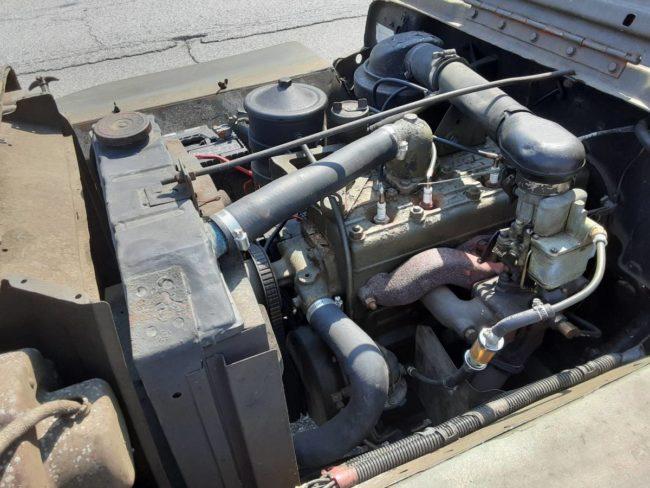 1947-cj2a-m38-milton-ky2