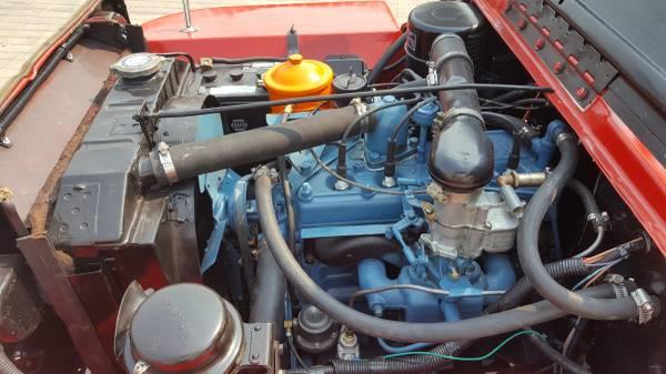 1947-cj2a-minden-nv2