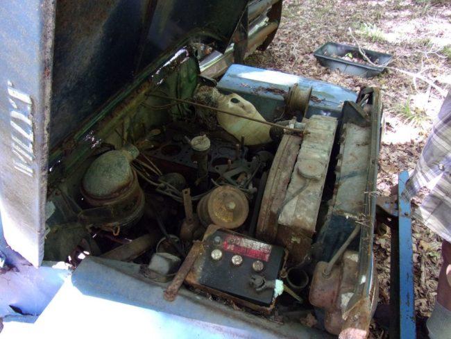1947-cj2a-savona-ny3